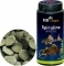 O.S.I. Spirulina Wafers (0030190) - Wolno tonący pokarm (spirulina) dla glonojadów, sumików, itp