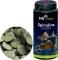 O.S.I. Spirulina Wafers (0030190) - Wolno tonący pokarm (spirulina) dla glonojadów, sumików, itp 400ml (235g)