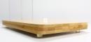 CHIHIROS Simple Woods LED (329-4001) - Podstawka z oświetleniem LED do WabiKusa