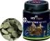 O.S.I. Spirulina Wafers (0030190) - Wolno tonący pokarm (spirulina) dla glonojadów, sumików, itp 200ml (130g)