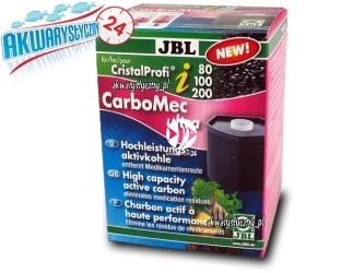 JBL CRISTALPROFI i80 i100 i200 - Carbomec ultra