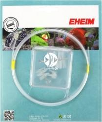 EHEIM Zestaw szczotek do węży (4005570) - Zestaw szczotek do węży, do akwarium