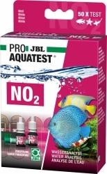 JBL NO2 Test (25370) - Test na azotyny