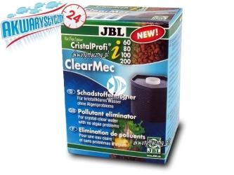 JBL CRISTALPROFI i60 i80 i100 i200 - Clearmec