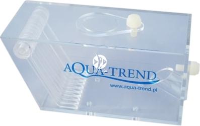 AQUA TREND Crab Box (ATRS0030) - Pułapka na kraby, ryby, ślimaki
