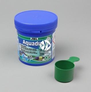JBL AquaDur Malawi/Tanganika (24903) - Sól do preparacji wody akwariowej RO.