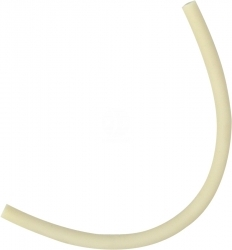 AQUA TREND Wąż Norprene do pomp perystaltycznych 3/1.6mm (AT0039) - Wąż tłoczący do pomp perystaltycznych Norprene.