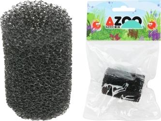 AZOO Prefiltr gąbkowy do filtrów Mignon 60/150 (AZ99401) - 1 sztuka