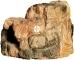 ATG Skała (SH-24) - Dekoracyjna skałka akwariowa