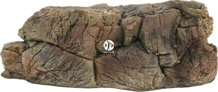 ATG Skała (SH-27) - Dekoracyjna skałka akwariowa