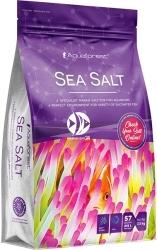 AQUAFOREST Sea Salt (101025) - Syntetyczna sól morska przeznaczona do akwariów z obsadą rybną
