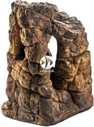 EKOL Skała (SH-30) - Ozdobna skałka akwariowa