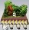 JBL ProTemp b (60415) - Przewody grzewcze do akwarium