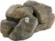 EKOL Kamień (KH-42) - Dekoracyjna skałka akwariowa.