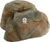 EKOL Kamień (KH-45) - Dekoracyjna skałka akwariowa