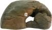 EKOL Kamień (KH-45) - Dekoracyjna skałka akwariowa Kolor