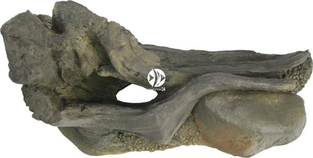 EKOL Korzeń (KH-47) - Dekoracyjny korzeń akwariowy