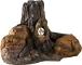 EKOL Korzeń KH-49 (KH-49) - Dekoracyjny korzeń akwariowy
