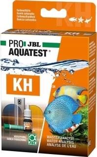JBL KH Test (24110) - Test na twardość węglanową