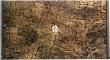 EKOL Tło Płaskie (PL50x30) - Tło strukturalne do akwarium z motywem skalnym 100x60 cm
