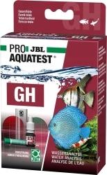 JBL GH Test (24108) - Test na twardość ogólną