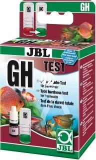 JBL GH Test (24108) - Test na twardość ogólną (niemiecką)