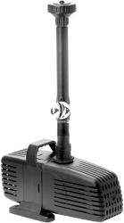 AQUAEL Aquajet PFN 3500-5500 (109844) - Pompa fontannowa do oczek wodnych
