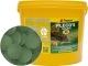 TROPICAL Pleco's Tablets - Pokarm ze spiruliną i dodatkiem drewna dębowego dla dużych zbrojników 3kg/5L