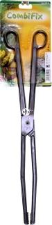 JBL CombiFix (61505) - Lekkie szczypce do prac w akwarium.