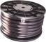 JBL Wąż 12/16mm - Uniwersalny wąż do filtrów 1m (cięty z rolki)
