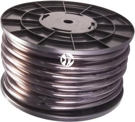 JBL Wąż 16/22mm 1m (cięty z rolki) - Uniwersalny wąż do filtrów
