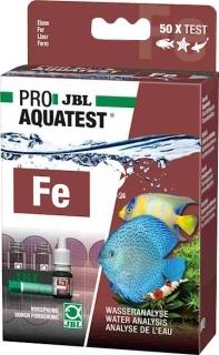 JBL Fe Test (24116) - Test na żelazo (FE).