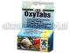 JBL OXYTABS 50 sztuk (20080) - Tabletki tlenowe
