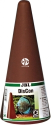 JBL DisCon (61366) - Stożek na ikre dla paletek.