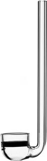VIV Dyfuzor CO2 Music 15mm (300-24) - Szklany dyfuzor zalecany do akwariów 20-80l
