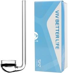 VIV Dyfuzor CO2 Music 20mm (300-25) - Szklany dyfuzor zalecany do akwariów 40-100l