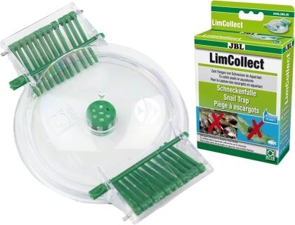 JBL LimCollect II (61401) - Pułapka na ślimaki