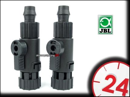 JBL Część zamienna [CP 500] (60828) - Zawory do filtra, 2 sztuki