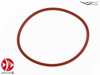 CHIHIROS uszczelka pod pokrywę filtra ES-300 (CHUES300)