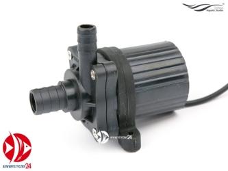 Chihiros pompa filtra ES-150 ES-300