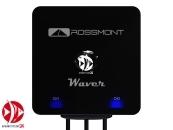 Rossmont Waver (Master) | Bezprzewodowy sterownik dla pomp Mover i urządzeń Rossmont