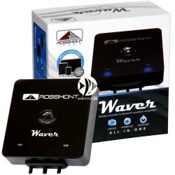ROSSMONT Waver (Master)  (CWVE01) - Bezprzewodowy sterownik dla pomp Mover i Riser