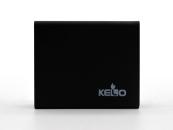 Kelo Wifi Controller | Sterownik dla oświetleń AQ100
