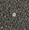 BENIBACHI Black Soil (a2BENIBSN3) - Unikalne podłoże dla krewetek akwariowych