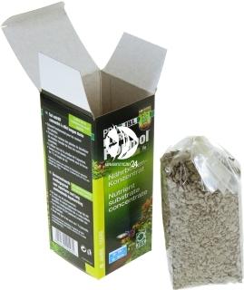 JBL Florapol (20121) - Nawóz (koncentrat) odżywczego podłoża