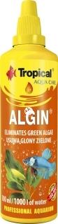 TROPICAL Algin (33034) - Preparat do zwalczania glonów zielonych