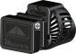 ROSSMONT Mover MX9800 (Czteropak) (PMVE45) - Zestaw czterech pomp cyrkulacyjnych Mover do akwarium