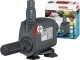 EHEIM CompactON (1020220) - Pompa obiegowa do akwarium 1000