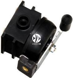 JBL Zestaw naprawczy ProSilent a100 (60554)