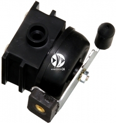 JBL Zestaw naprawczy ProSilent a200 (60569)